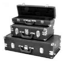 Windsor ASC Alto Sax Case