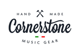 Cornerstone Music Gear