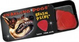 Snarling Dogs Picks