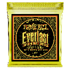 Everlast Coated 80/20 Bronze