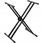 Keyboard Stands & Thrones