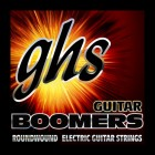 Boomers 6-String