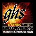 Boomers 8-String