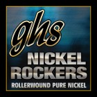 Nickel Rockers