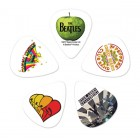 Beatles Signature Picks