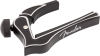 Fender® Dragon Capo, Black