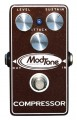 ModTone MT-CR Classic Compressor Effects Pedal