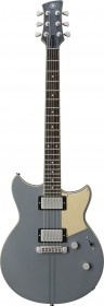 Yamaha RS820CR RRT Revstar Electric Guitar - Rusty Rat