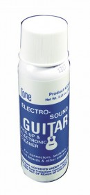 Tone Electro-Sound Spray