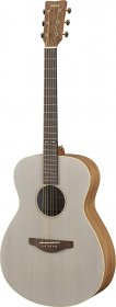 Yamaha Storia I Acoustic-Electric Guitar