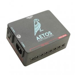 Walrus Audio AETOS 120V 8 Output Power Supply