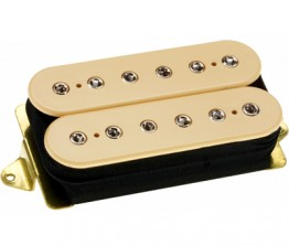 DiMarzio DP100 Super Distortion® - Creme
