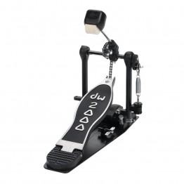 DW - Drum Workshop 2000 Series Single Bass Pedal