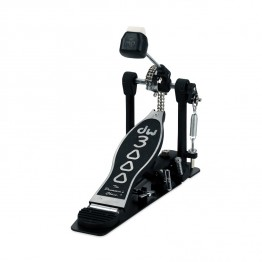 DW - Drum Workshop 3000 Series Single Bass Pedal