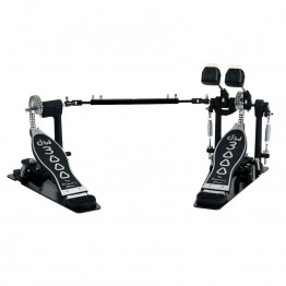 DW - Drum Workshop 3000 Series Double Bass Pedal