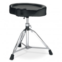 DW - Drum Workshop 5000 Series Tractor Seat Throne