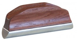 Shubb GS Guitar Slide
