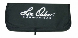Lee Oskar LOHP Harmonica Bag