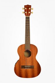 Makala MK-TE Tenor Ukulele with EQ