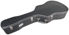 Tour Grade THC355 Festival Series Hardshell Dreadnought Case