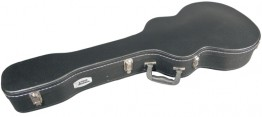 Tour Grade THC388 Festival Series Single Cutaway Style Case