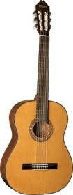 Washburn C40 Classical Acoustic Guitar