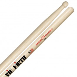 Vic Firth American Classic Hickory, 3A