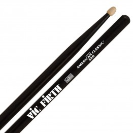 Vic Firth American Classic Hickory, 5AB