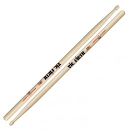 Vic Firth American Classic Hickory, 85A