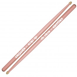 Vic Firth American Classic Hickory, KIDSPINK