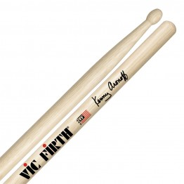 Vic Firth Kenny Aronoff Power Play PP Signature Drumsticks
