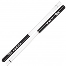 Vic Firth Rute 505 Brushes, RUTE505