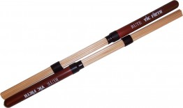 Vic Firth Rute Brushes Birch, RUTE