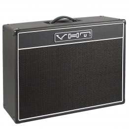 VHT Special Series 2x12 Speaker Cabinet w/ ChromeBack Speakers
