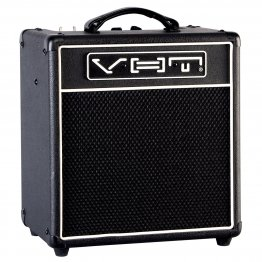 "VHT AV-SP1-6 Special 6 Combo Tube Amplifier w/ 10"" Speaker"