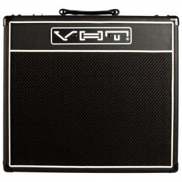 "VHT Special 6 Ultra Combo Tube Amplifier w/ 12"" ChromeBack Speaker"