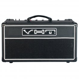 VHT AV-SP-6HU Special 6 Ultra Head Tube Amplifier