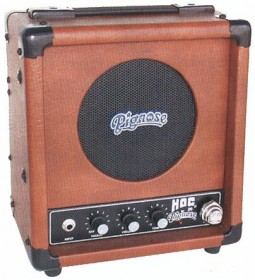 Pignose Hog 20 Recharging Portable Amp