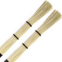 Promark Medium Broomsticks PMBRM1