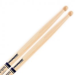 Promark American Hickory TXDC17W Scott Johnson Marching Sticks