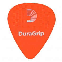 D'Addario 7DOR2-10 DuraGrip - Light (.60mm) - 10 pack