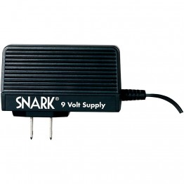 Snark SA-1 9-Volt Power Supply