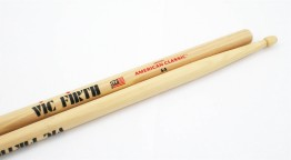 Vic Firth American Classic Hickory, 5A