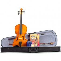 Palatino VN-KIT Violin Player Pack