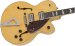 Gretsch G2420 Streamliner™ Hollow Body Single-Cut with Chromatic II